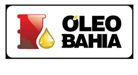 Oleo Bahia